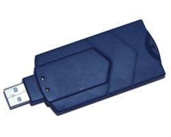 Smartreader Plus USB