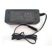 Vorschau: VU+ Netzteil / Power supply für Uno 4K SE
