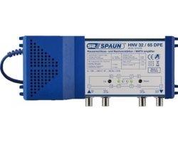 Spaun HNV 32/65 DPE
