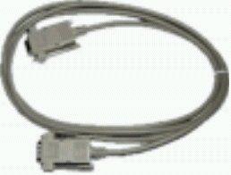 Serielles RS232 Kabel
