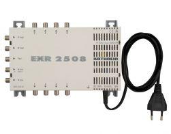 Kathrein EXR 2508 Multischalter 5 auf 8 kaskadierbar