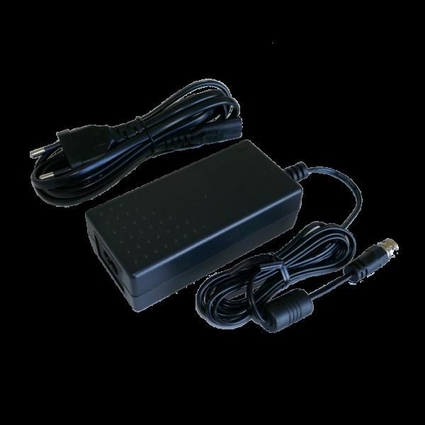Inverto IDLU-ADPT04-19342-OPP 65W Netzteiladapter für Unicable II Multischalter