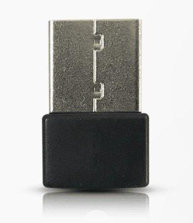 VU+ Wireless USB BT 4.1 USB Dongle