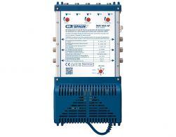 Spaun Multischalter SMS 5606 NF