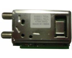 Sat-Tuner für Dreambox DM500 Alps