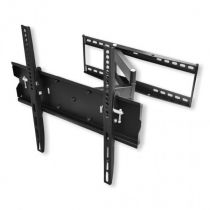Vorschau: LCD Wandhalterung DMP PLB 146L schwarz