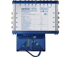 Spaun SMS 9807 NF SAT Multischalter