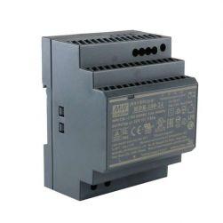 MeanWell Stromverteiler 24V 100W 3A für Balter ERA