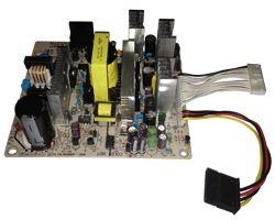 VU+ Netzteil / Power supply für Duo