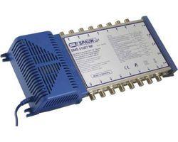 Spaun SMS 51607 NF light