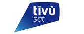 TIVU-SAT