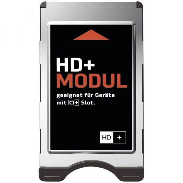 HD+ Modul incl. HD+ Smartcard