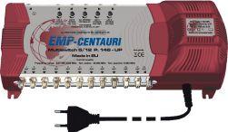 EMP Centauri Profi-Line Multischalter 5/12 PIU-5 (P.146-UP)