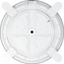 Vorschau: Selfsat SNIPE Dome MN Twin GPS Vollautomatische Satelliten Antenne