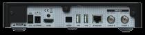 Vorschau: GigaBlue HD X3 4K 2x DVB-S2X FBC Tuner E2 Linux UHD Receiver