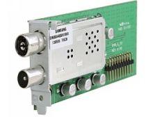 Vorschau: Xtrend Hybrid DVB-C/T2 Tuner ET 8000 / ET 10000